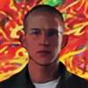 WlNDFURY's avatar