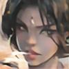 wlop's avatar