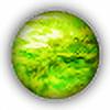 wlourf's avatar
