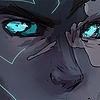 WlPZY's avatar