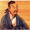 wlqdevil's avatar