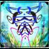 wltop's avatar