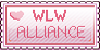 WLWAlliance's avatar