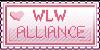 WLWAlliance