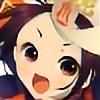 wlwlnana's avatar