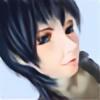 wlywly8282's avatar