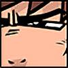 WM-Studios's avatar
