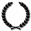 wmaltbyart's avatar