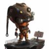 wman3's avatar