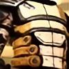 WMarmory's avatar