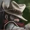 Wmears's avatar