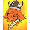 WMGG's avatar