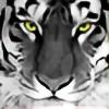WMiyuke's avatar