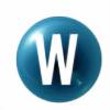 wmlcloud's avatar