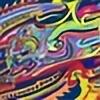 Wmmvrrvrrmm's avatar