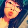 wmnoon's avatar