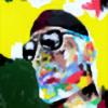 wmsart's avatar