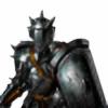 WN-Mudskipper's avatar