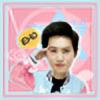 wn0406's avatar
