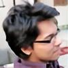 wnabcreative's avatar