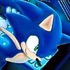 WNACN's avatar