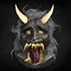 wnakashima's avatar