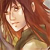 wnarya's avatar