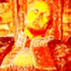 wnders's avatar