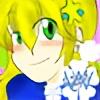WndN3's avatar