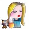 wndyeliza's avatar