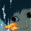wnhsr's avatar