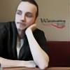 WNiinivirta's avatar