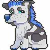 WNostra's avatar