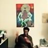 wnromney's avatar