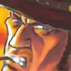 Wo-LF's avatar