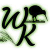 Wo0denKiwi's avatar