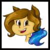 wo0lfiitacullen's avatar