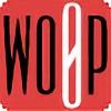 wo0p's avatar