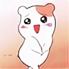 Woahbruh's avatar