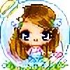 woahitsxxbubblesbby's avatar