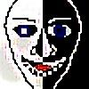 woakfield's avatar