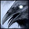 Woari's avatar