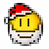 Wob-Wob's avatar
