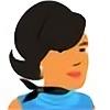 wobanner's avatar
