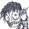wobberlybird's avatar