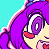 Wobbleblot-Alt's avatar
