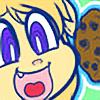 Wobbleblot's avatar