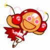 wobblyhands's avatar
