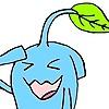 Wobbmin's avatar