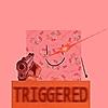 WoBebebeArt's avatar